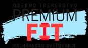 Premium FIT