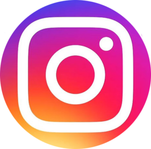 Premiumfit instagram